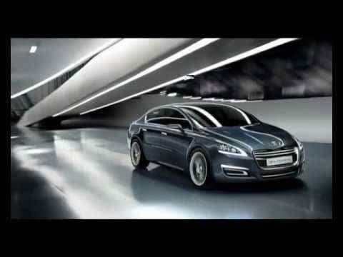Photo of PSA Peugeot Citroen storia