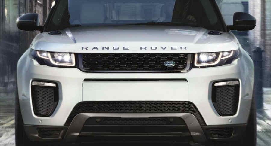 Range-Rover-Evoque-Model-Year-2016-4