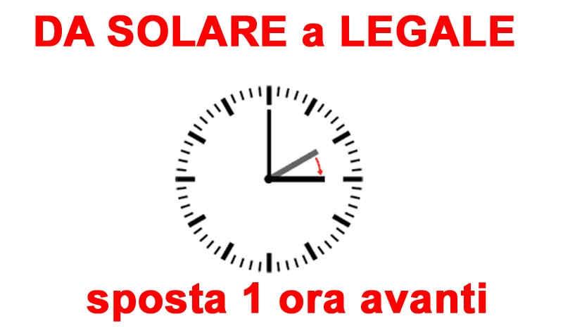cambio-orario-solare-legale