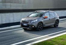Peugeot-2008-Black-Matt-2