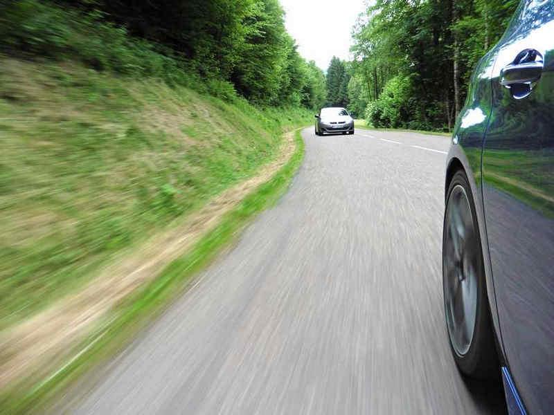 Peugeot 308 GTi (18)