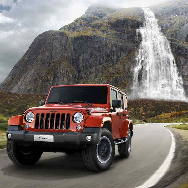 150708_Jeep_Camp_02