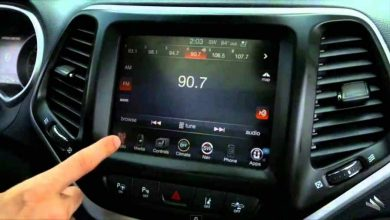 Photo of VIDEO Hackers Jeep Cherokee