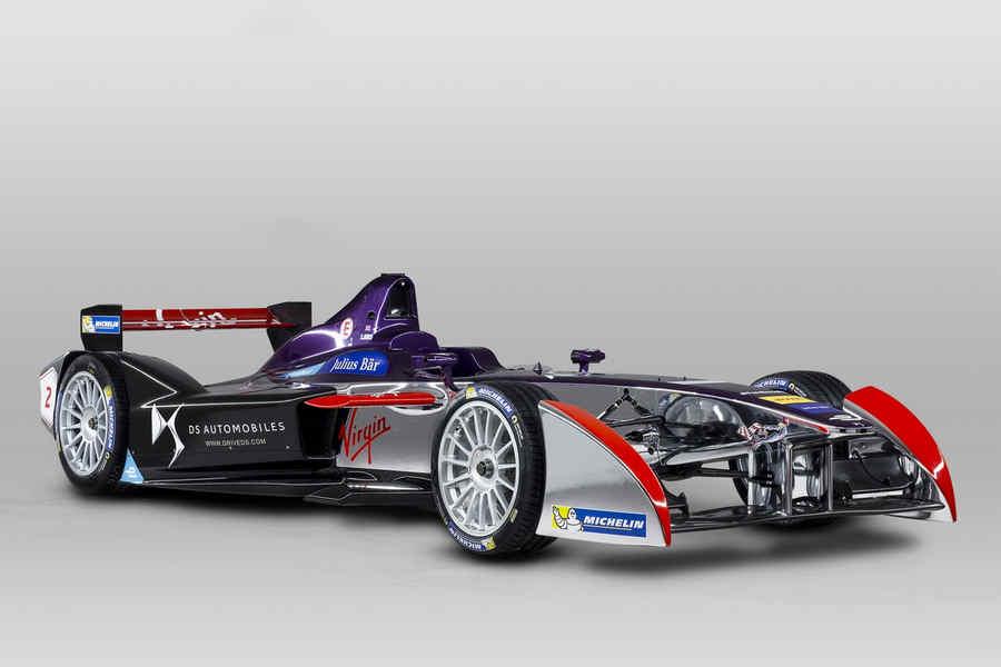 Formula-E-DS-Virgin-Racing-4