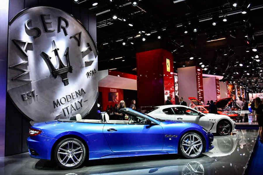 Maserati_Granturismo_Salone_Francoforte_2015_02
