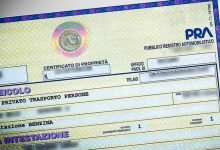 cdp-certificato-prioprieta-pra-aci