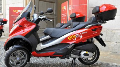 enjoy-scooter-mp3-piaggio