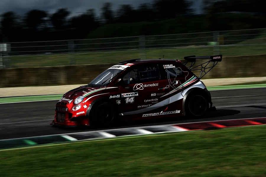 aci-racing-weekend-mugello-15