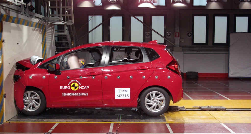 crash-test-euroncap-audi-honda-vw-8