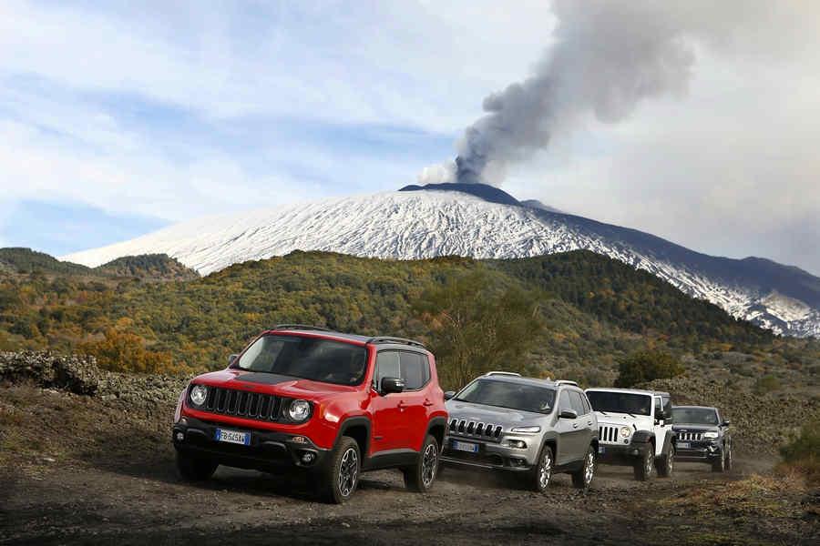 jeep-experience-days-etna-sicilia-5