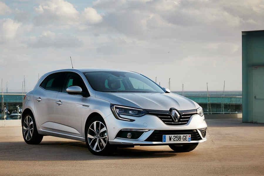 Renault Clio La Quinta Generazione Sorpresa Su Strada