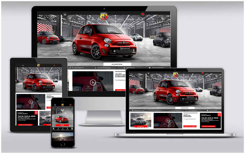 abarth-it-sito-web-abarth (2)