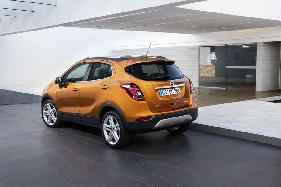 Nuovo-Opel-Mokka-X-7