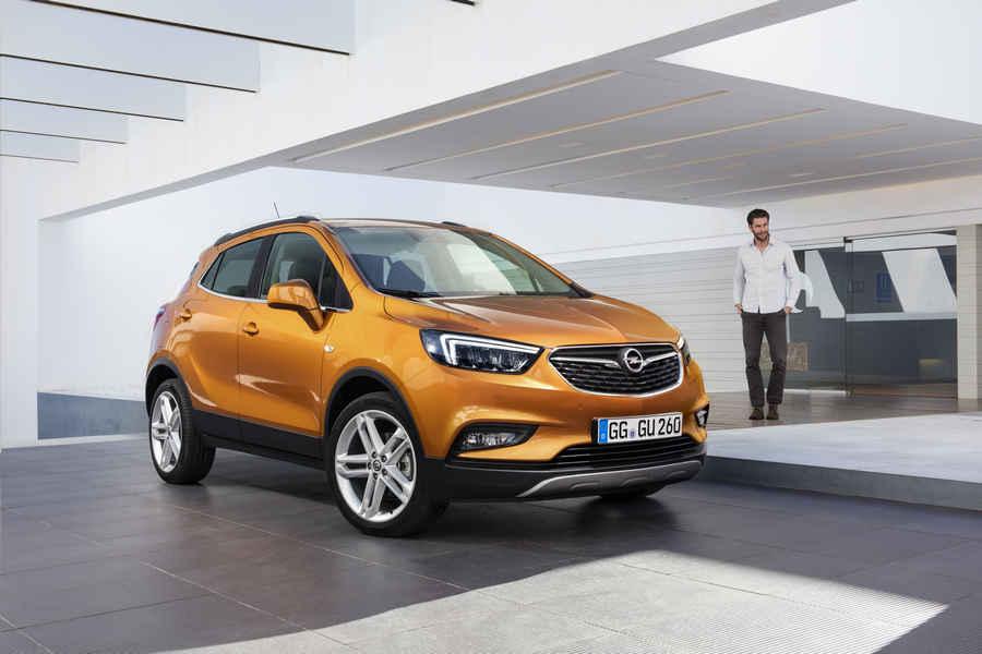 Nuovo-Opel-Mokka-X-8