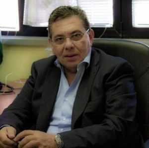 Pietro-Giordano-Adiconsum