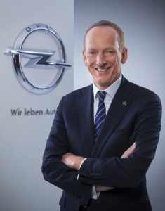 Karl-Thomas-Neumann-Opel