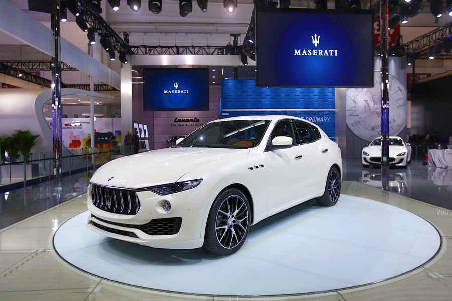 Maserati-Levante-Salone-Pechino-4