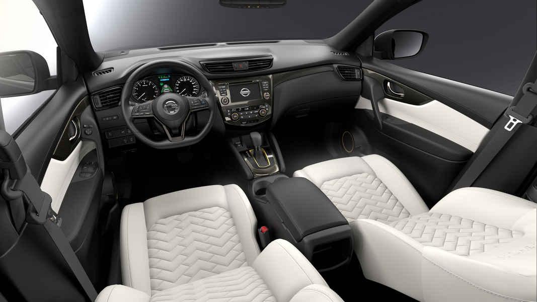 Nissan-Qashqai-Piloted-Drive (3)