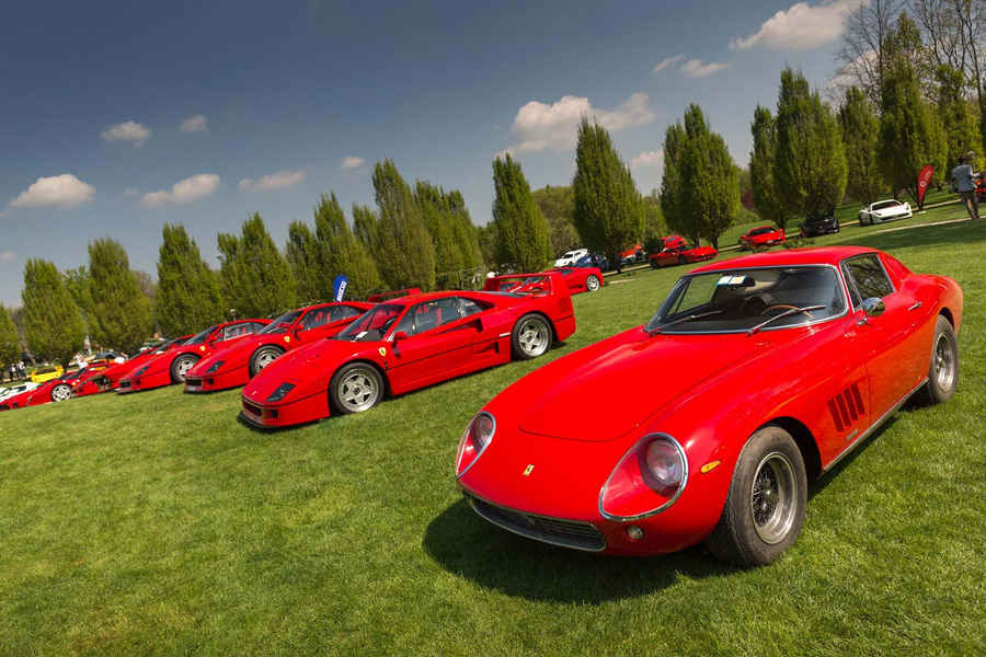 cars-and-coffee-brescia-2016-16