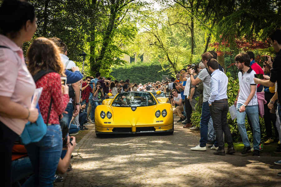 cars-and-coffee-brescia-2016-17