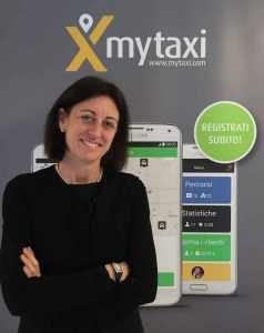 Barbara-Covili-General-Manager-mytaxi-Italia