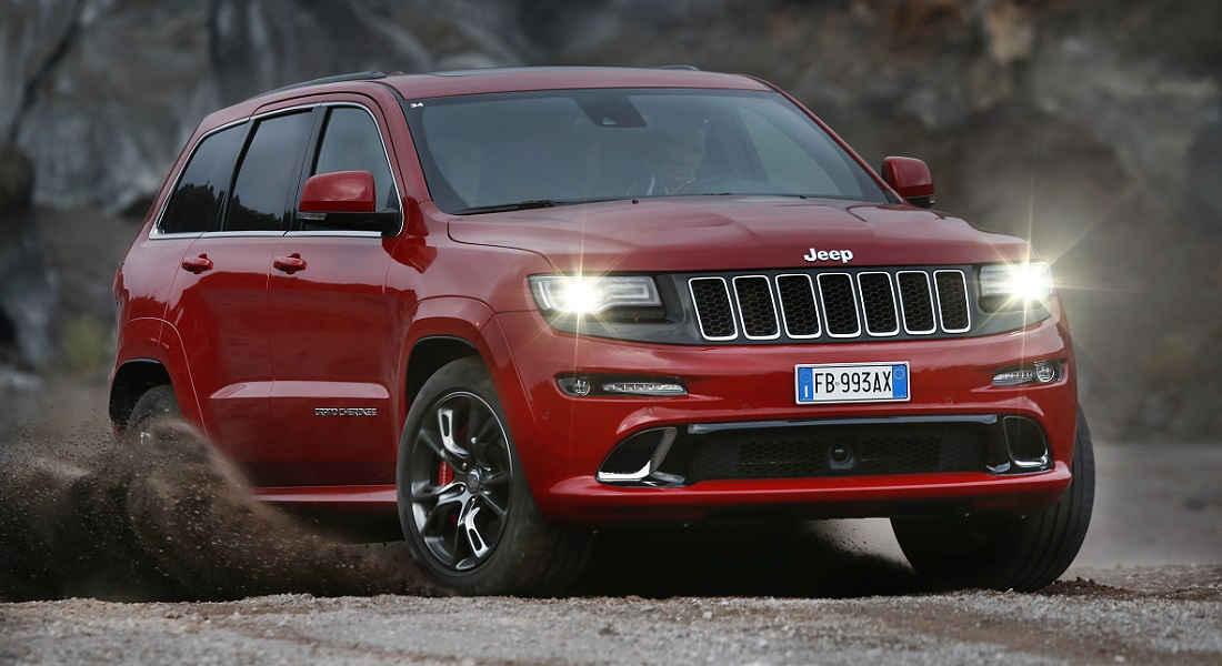 Jeep-Grand-Cherokee-SRT-11