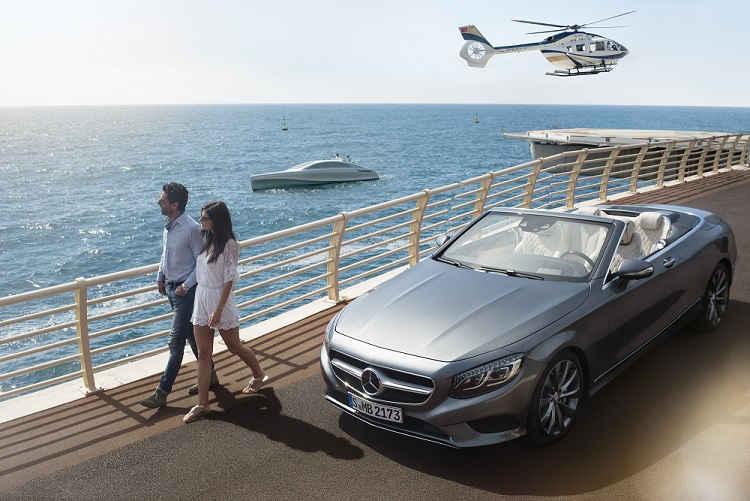 Mercedes-Benz-yacht-ARROW460-Granturismo-1