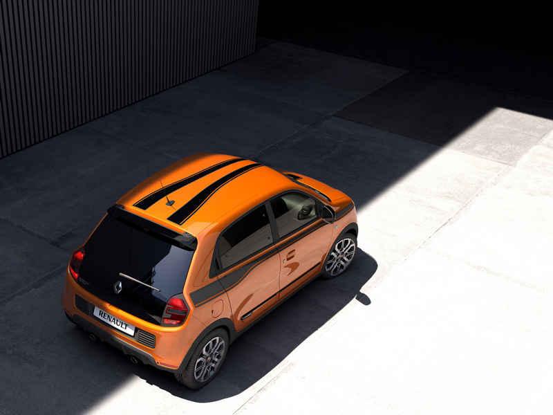 Renault-Twingo-GT-7