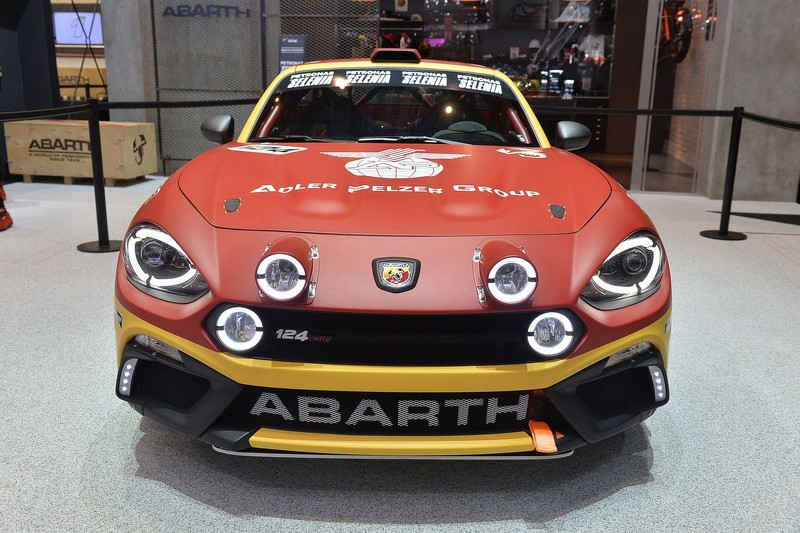 abarth-124-rally-11