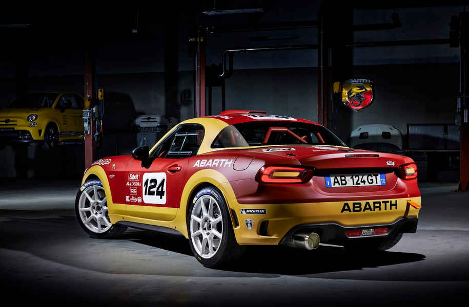 abarth-124-rally-3