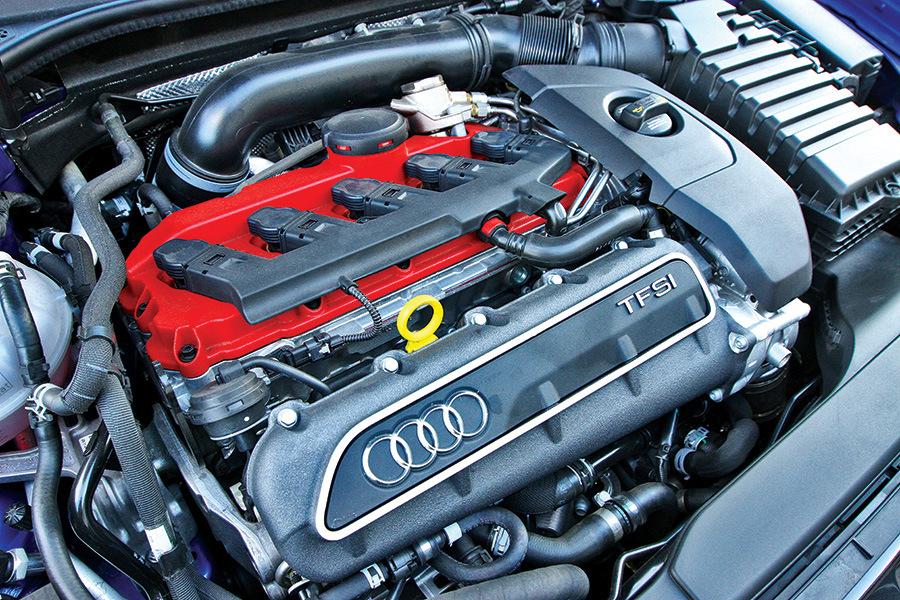Audi_RS3_2016_10