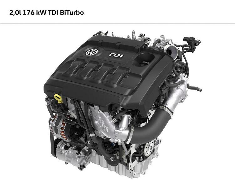 VW-Tiguan-Tech-Day