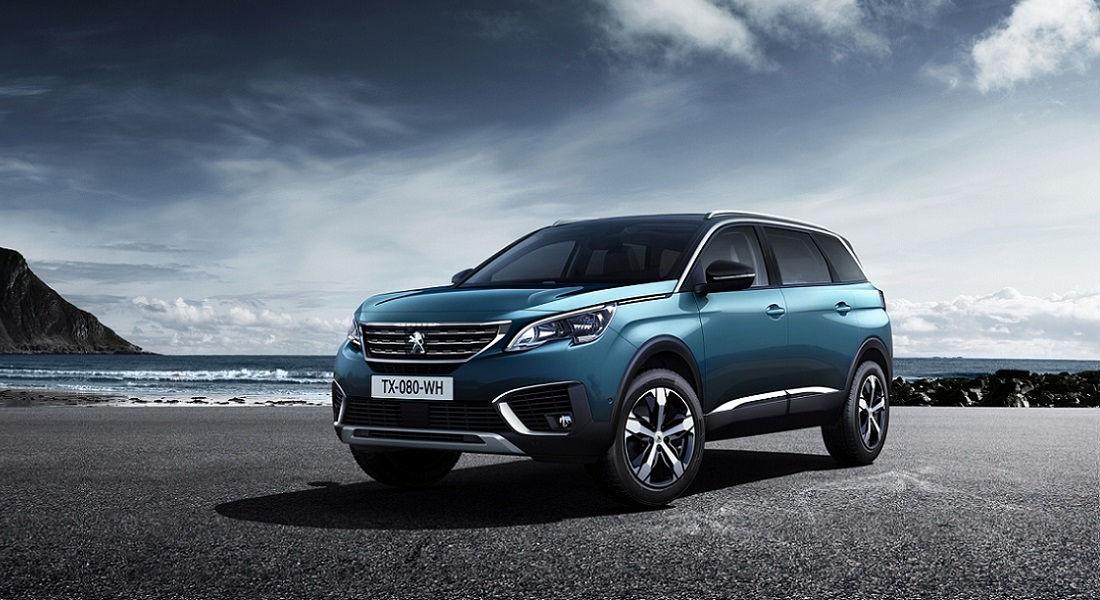 Nuova-Peugeot-5008-10