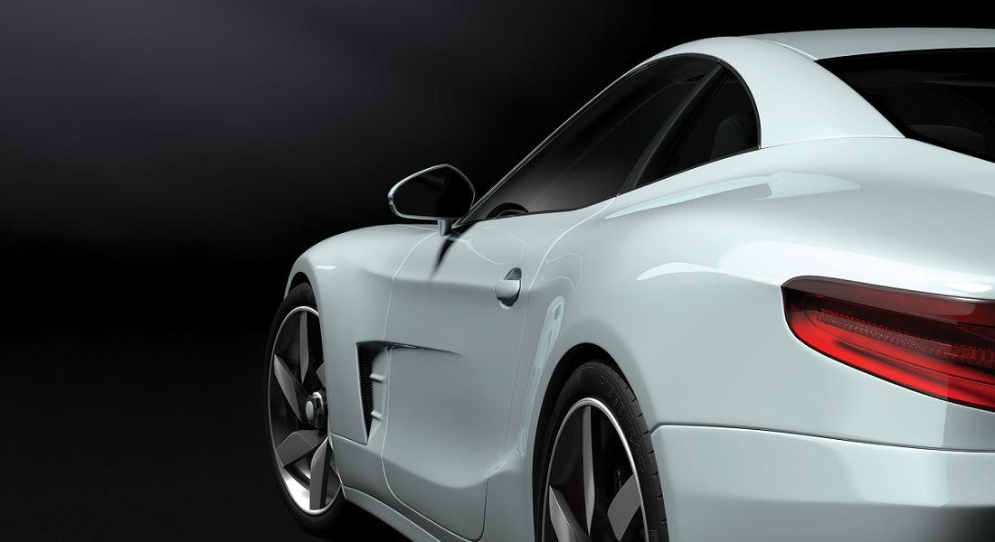 Car Rental LAX | Avis Rent a Car