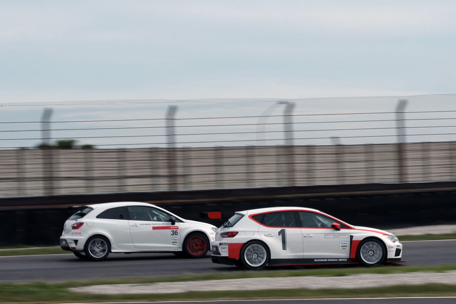 seat-motorsport