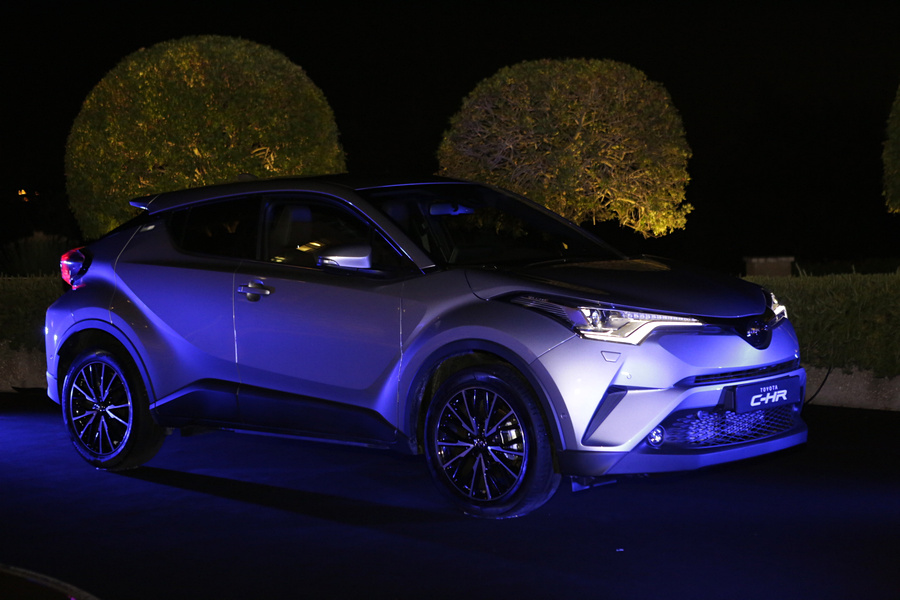 king-of-the-flow_toyota_c-hr