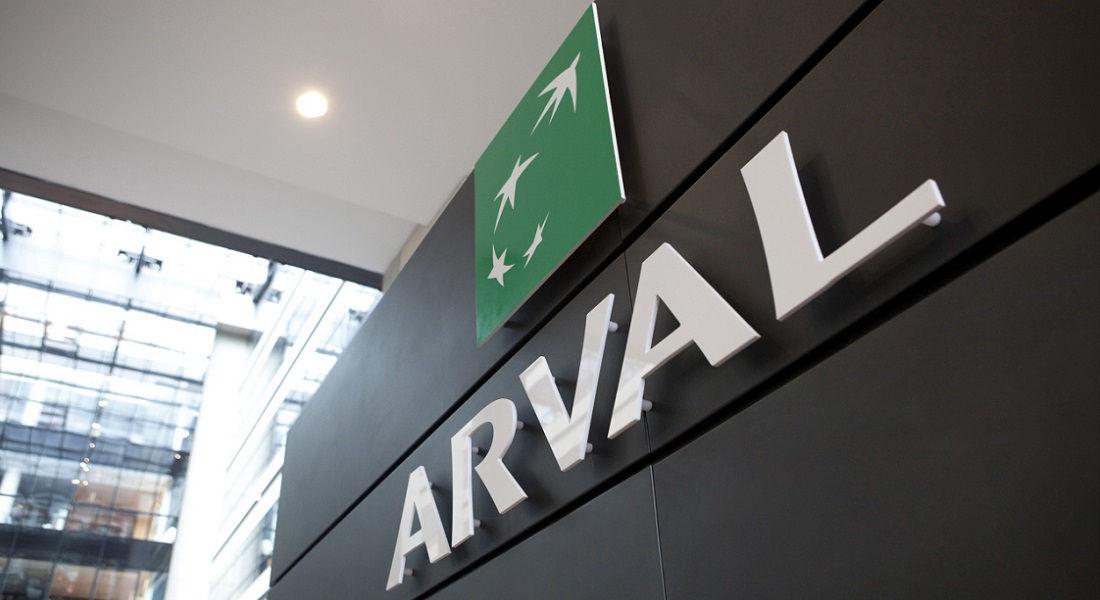 Photo of Nissan Leaf e E-Nv200 per Arval e Acciai Speciali Terni