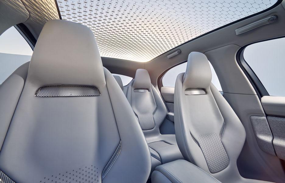 jaguar-i-pace-concept-interni-7
