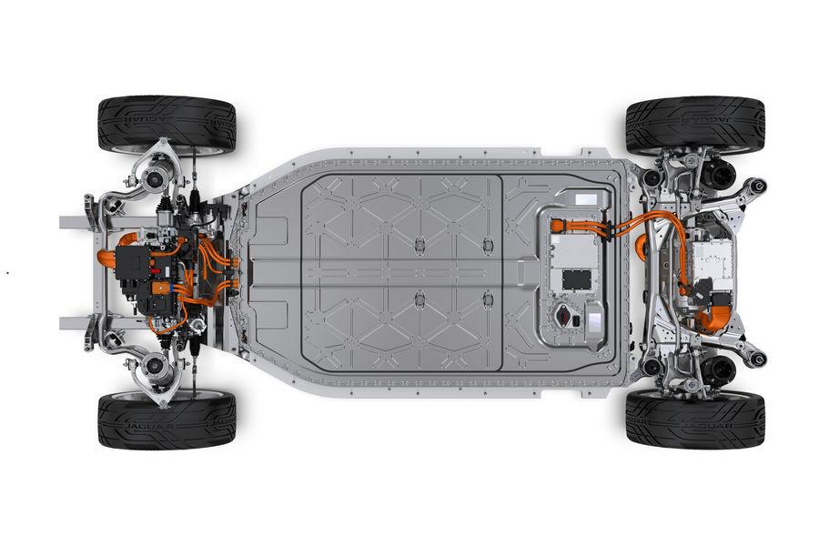 jaguar-i-pace-concept-telaio-2