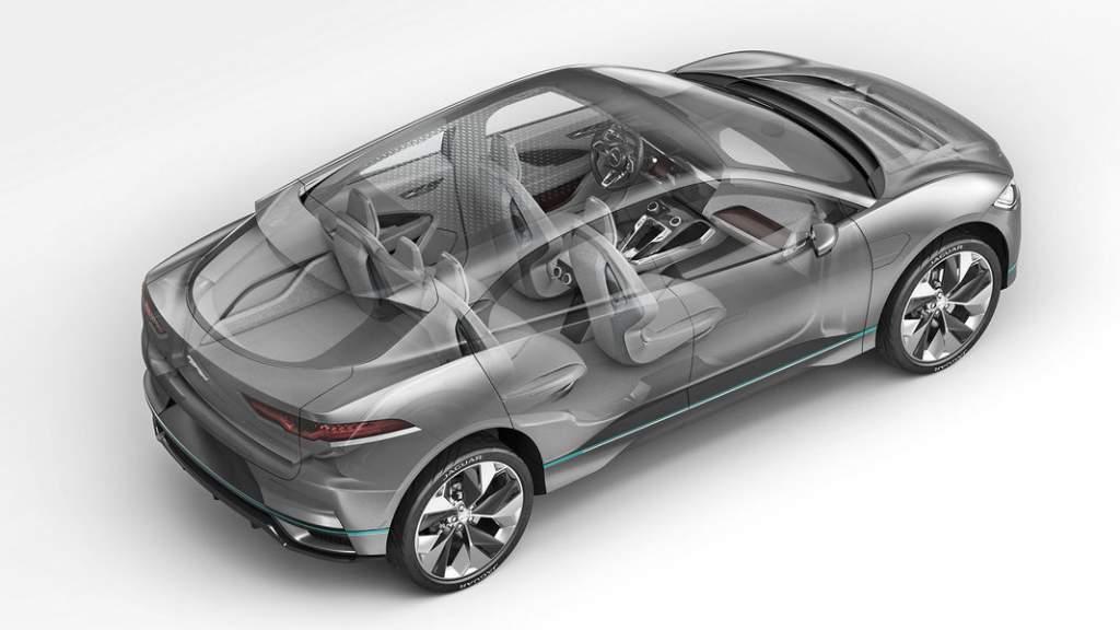 jaguar-i-pace-concept-telaio-4