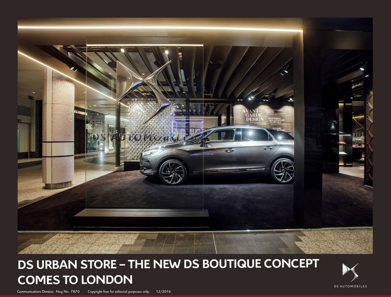 ds-urban-store-30