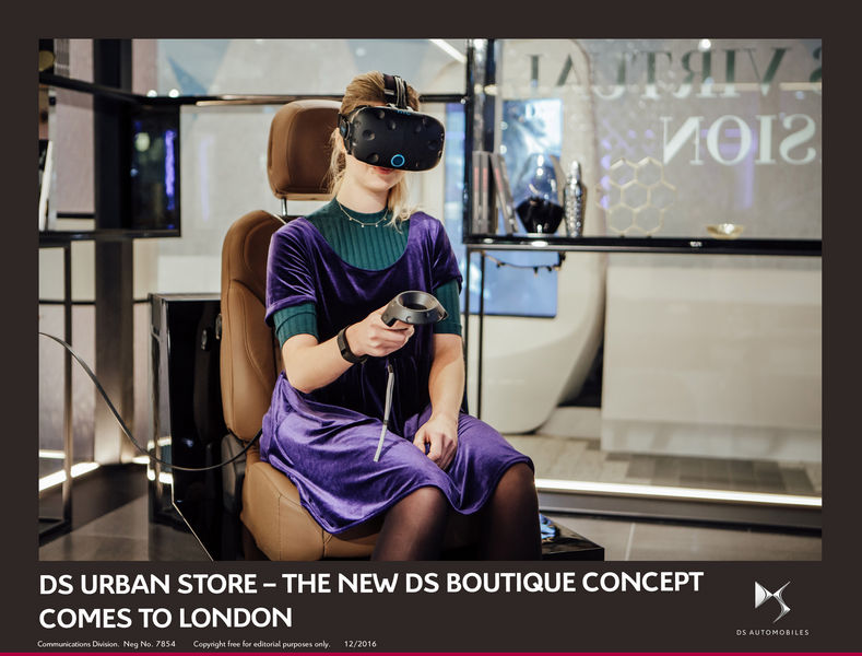 ds-urban-store-64