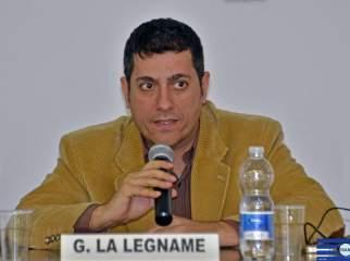 dott-la-legname
