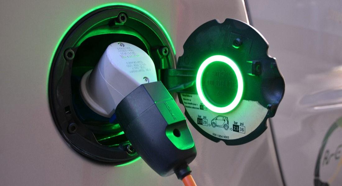 Photo of Retrofit elettrico, il Decreto,  quanto costa il kit per trasformare  auto in elettrica