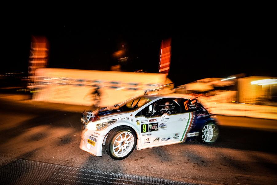 peugeot-208-t16-andreucci-monza-rally-show-2016-4