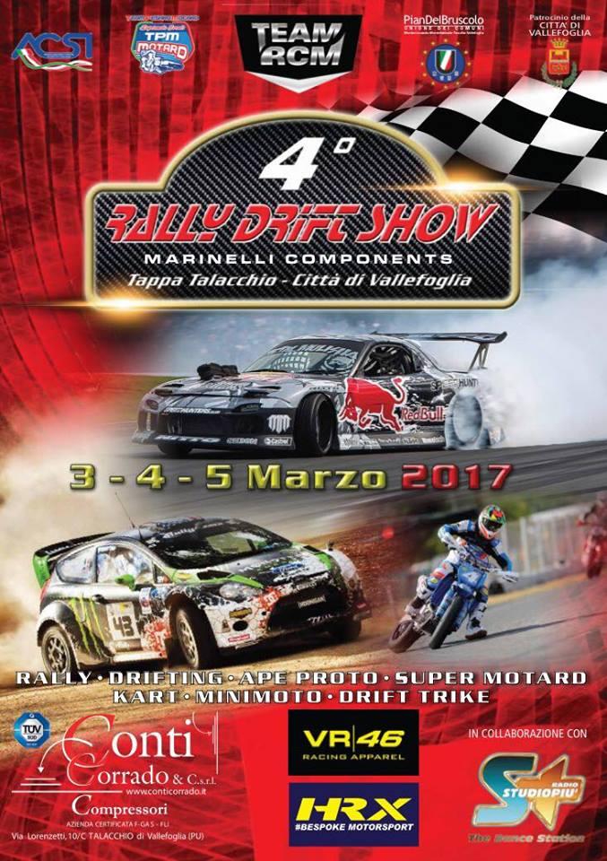 4-rally-drift-show-locandina