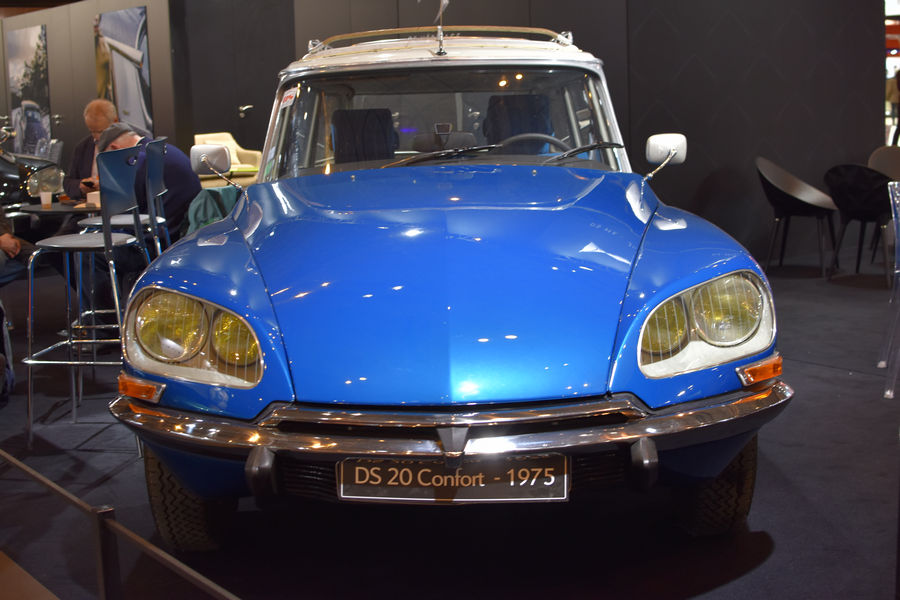 DS-20-break-1975