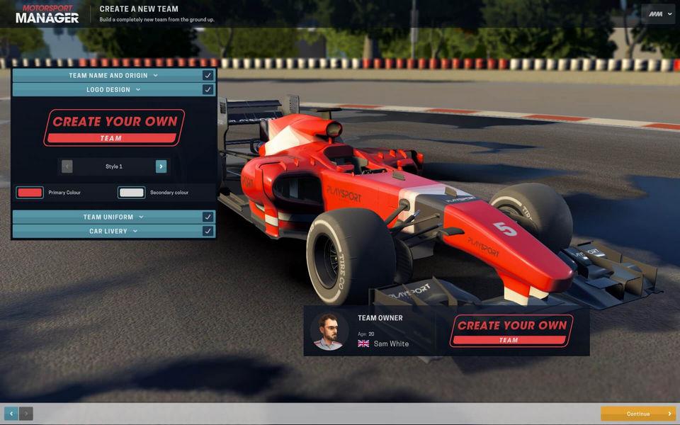 sega-motorsport-manager