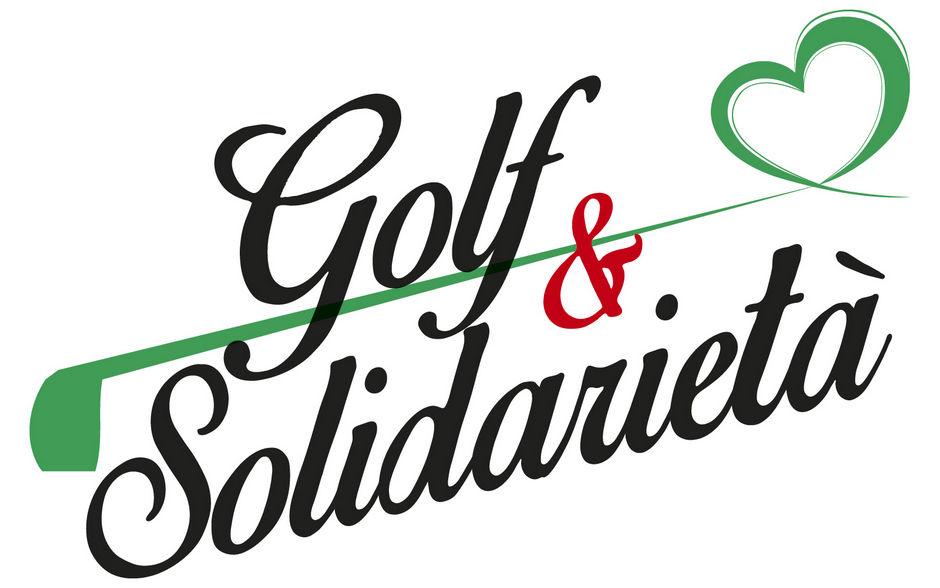 """Photo of Alcar e Onlus """"Golf & Solidarietà"""""""