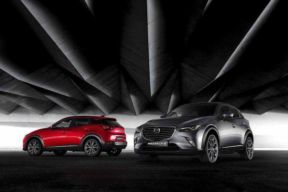 Mazda-CX-3-2017-14